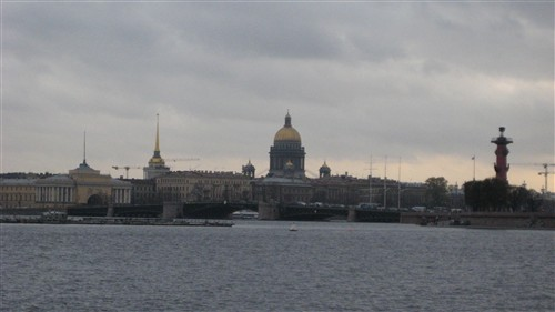 084 Admiralty and St Isaacs across the Neva River.jpg