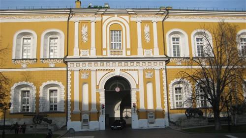 128 Kremlin Arsenal.jpg