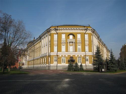 151 Kremlin Senate building.jpg