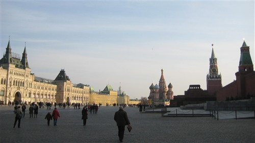 155 Red Square.jpg