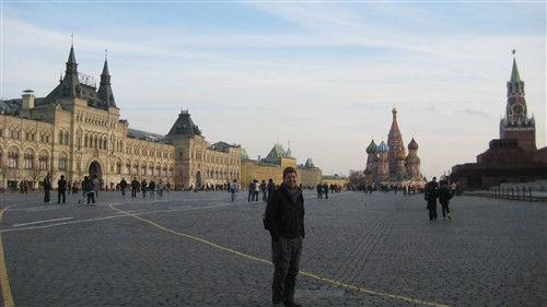 171 Red Square.jpg