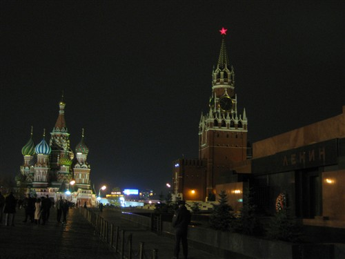253 Red Square at night.jpg