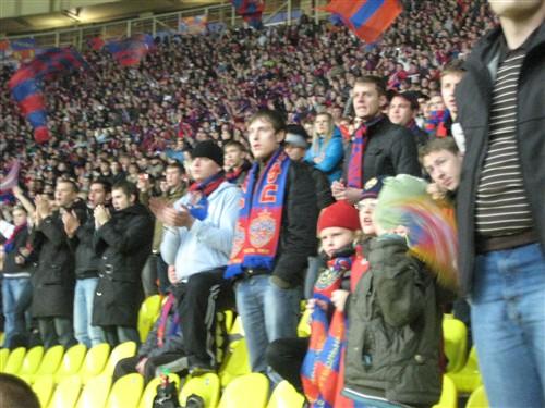 293 Fans.jpg