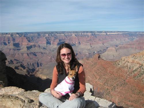 021 Grand Canyon.jpg