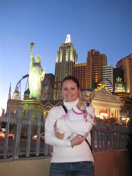 04 Vegas Baby!.jpg
