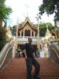 View The Thailand Album