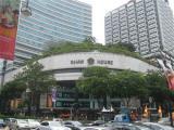 View The Singapore Album