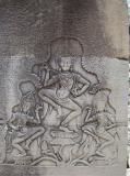 View The Cambodia Album