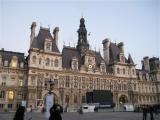 View The Paris Album