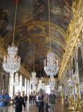 View The Versailles Album