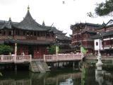 View The China Album
