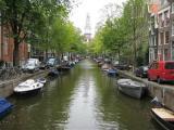 View The Amsterdam Album