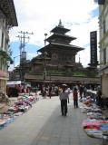 View The Nepal Album