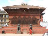 View The Nepal Album