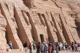 View The Egypt Album