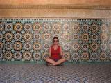 View The Morocco Album