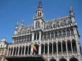 View The Belgium Album
