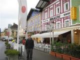 View The Austria Album