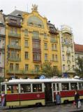 View The Prague Album