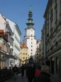 View The Bratislava Album