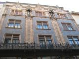 View The Budapest Album