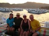 View The Red Sea & Sinai Album