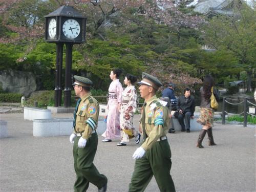 049 Maruyama-koen park.jpg