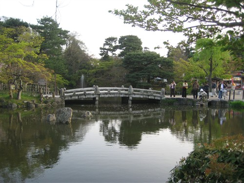 052 Maruyama-koen park.jpg