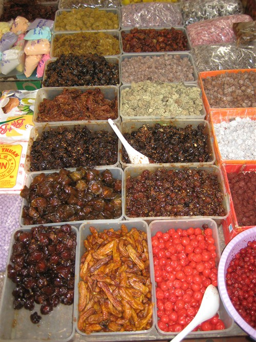 161 Dried preserved fruits.jpg