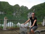 View The Vietnam Album