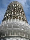 View The Italy Album